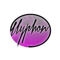 llyphon